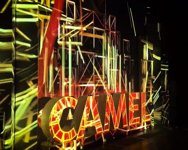 camel-2017