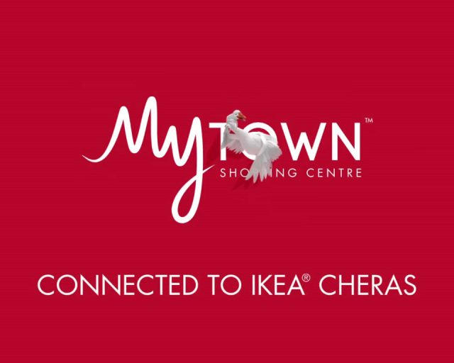 mytown-grand-launch